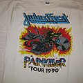 Judas Priest - TShirt or Longsleeve - Judas Priest Painkiller Tour Shirt