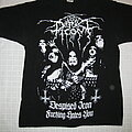 Despised Icon Shirt