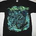 Winds of Plague Shirt
