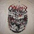 Carnifex Shirt