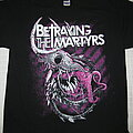 Betraying the Martyrs Shirt