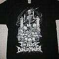 The Black Dahlia Murder Shirt