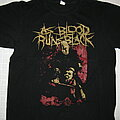 As Blood runs Black Shirt