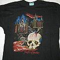 Slayer - TShirt or Longsleeve - Slayer South of Heaven Shirt