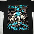 Evergreen Terrace Shirt