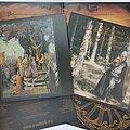 Graveland - Tape / Vinyl / CD / Recording etc - Immortal Pride