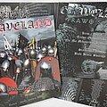 Graveland - Tape / Vinyl / CD / Recording etc - Prawo Stali