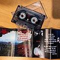 Desaster - Tape / Vinyl / CD / Recording etc - Desaster Lost in the Ages Cassette/MC