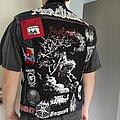 Emperor - Battle Jacket - Battle Jacket Kutte