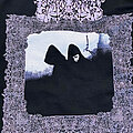 Lamp Of Murmuur - Hooded Top - Lamp of Murmuur - Heir of Ecliptical Romanticism Zip-up hoodie