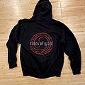 Neurosis - Hooded Top - Neurosis - Times of Grace hoodie