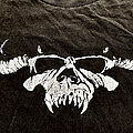 Danzig - TShirt or Longsleeve - Danzig - logo t-shirt
