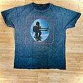 BORIS - TShirt or Longsleeve - Boris - Akuma No Uta T-shirt