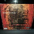Nine Inch Nails - Tape / Vinyl / CD / Recording etc - March of the Pigs (European Single)