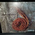 Nine Inch Nails - Tape / Vinyl / CD / Recording etc - Further Down The Spiral (European Single)