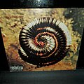 Nine Inch Nails - Tape / Vinyl / CD / Recording etc - Closer (European Single)