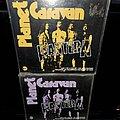 Pantera - Tape / Vinyl / CD / Recording etc - Planet Caravan (Single 1&2)