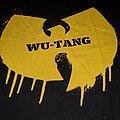 Wu-tang Clan - TShirt or Longsleeve - Wu-tang