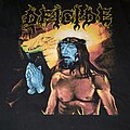 Deicide - TShirt or Longsleeve - Serpents of the Light