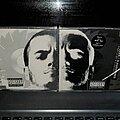 Pantera - Tape / Vinyl / CD / Recording etc - I'm Broken (Single 1&2)