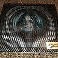 Ozzy Osbourne - Tape / Vinyl / CD / Recording etc - Live & Loud