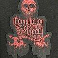 Death - Patch - Compilation of Death