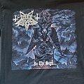 Dark Funeral - TShirt or Longsleeve - Dark Funeral - In The Sign...