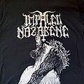 Impaled Nazarene - TShirt or Longsleeve - Impaled Nazarene - Fuck God and Fuck You