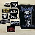 Poison Beer - Patch - Patches