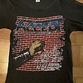 Accept - TShirt or Longsleeve - Accept - Balls to the Wall 1984
