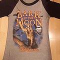 Ozzy Osbourne - TShirt or Longsleeve - Ozzy Osbourne U.S tour shirt