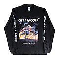 Discharge - TShirt or Longsleeve - Discharge - Massacre Divine (Fansmade)