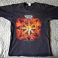 Quo Vadis - TShirt or Longsleeve - Quo Vadis (from Poland) - Infernal Chaos