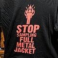 Caustic - TShirt or Longsleeve - Caustic tshirt
