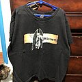Megadeth - TShirt or Longsleeve - Megadeth Angel Of Deth child's Tshirt