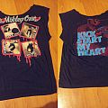 TShirt or Longsleeve - Motley Crue - 1989 shirt