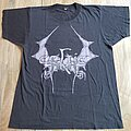 Celtic Frost - TShirt or Longsleeve - Morbid Tales 80s original