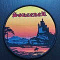 Sorcerer - Patch - Anno 1503 - Patch