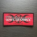 Witchtower - Patch - Witchtower - Hammer of Witches - Patch