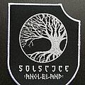 Solstice - Patch - Angleland - Patch