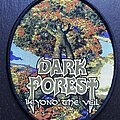 Dark Forest - Patch - Beyond the Veil - Patch
