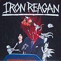 Iron Reagan - Tyranny Of Will vinyl lp Tape / Vinyl / CD / Recording etc