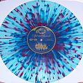 Ghoul - Splatterthrash vinyl (splatter 3 vinyl)