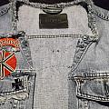 Dead Kennedys - Battle Jacket - K.Lite 3.2