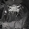 Darkthrone - TShirt or Longsleeve - Darkthrone