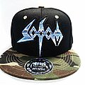 Sodom - Other Collectable - Sodom - Snapback Cap