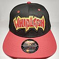 Whiplash - Other Collectable - Whiplash - Snapback Cap