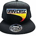Universe - Other Collectable - Universe - Snapback Cap