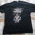 Darkthrone - TShirt or Longsleeve - Darkthrone - 30th Anniversary