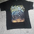 Sinister - TShirt or Longsleeve - Sinister - Hate Shirt